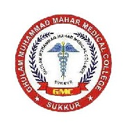 Chairperson  Teaching Hospital Management Board Health Department 2021