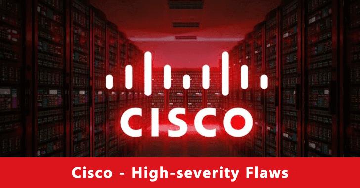 Cisco IOS XR Software