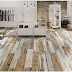 The Need For Floor Tiles In The Current Era