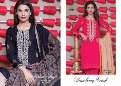satrangi-shades-of-winter-wear-collection-2017-dresses-for-women-14
