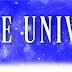 Azure Universe (Beta)