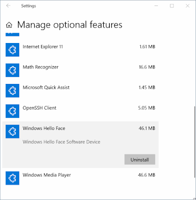 How To Reduce Reserved Storage Size In Windows 10