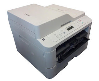 Fuji Xerox DocuPrint M225 dw Drivers Download