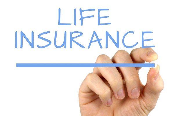 Mau Beli Asuransi Jiwa? Perhatikan Lebih Dulu Beberapa Hal Berikut