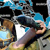 Nostradamus, profetii teribile pentru 2016: Iranul ataca Turcia, o noua RELIGIE apare in Rusia, care le va uni pe toate