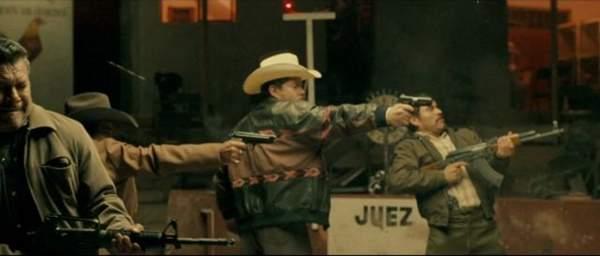 El Narco El Infierno 2010 Hd 1080p Latino