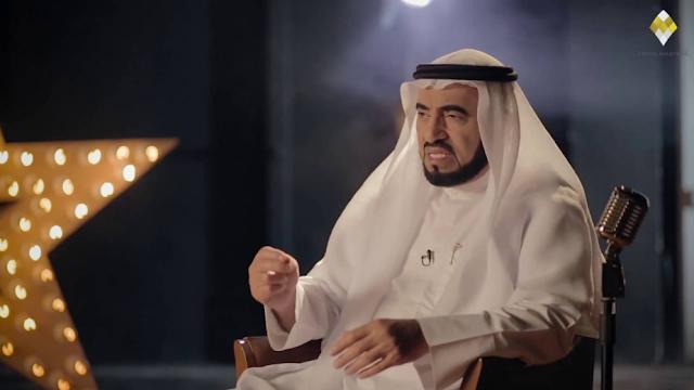 مواعيد برنامج كن نجما للدكتور طارق السويدان والقنوات العارضة له - رمضان 2016