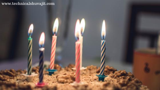 Birthday Pics Download