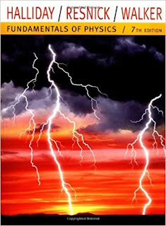 Fundamentals of Physics 7/E by David Halliday, Robert Resnick, Jearl Walker PDF Book Download