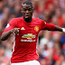 'He's unfit, lazy and a waste of money'- Man U fans are already attacking £100m Paul Pogba