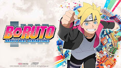 Download Boruto Episode 144 Subtitle Indonesia