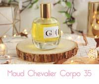 Concours Parfum Corpo 35