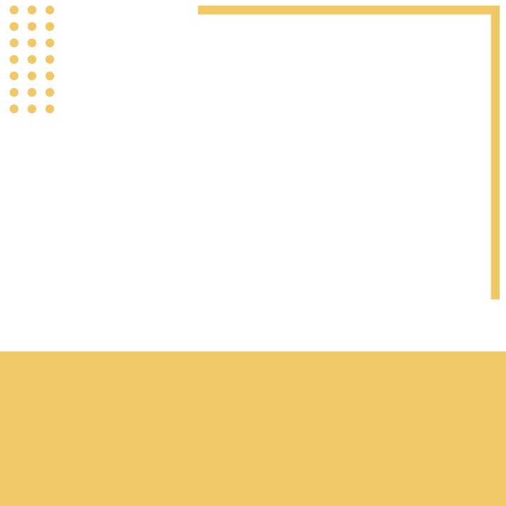 Ruang Direktur: Template Brosur Penerimaan Siswa Baru Tahun 2020