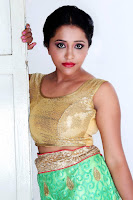 Anusha Nair cute new actress portfolio Pics 10.08.2017 023.jpg