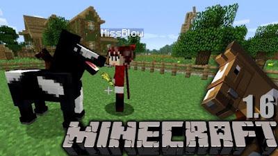 Unblockedgamesminecraft.net