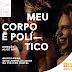 Brasil de Todas as Telas estreia quarta na TVE
