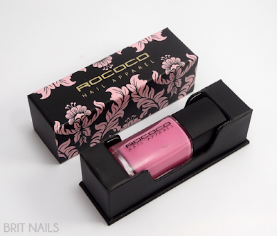 nail polish storage boxes