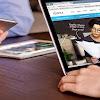 4 Alasan Perusahaan Menerapkan Aplikasi HRIS Berbasis Cloud