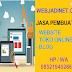 Jasa Pembuatan Website,Blog Dan Toko Online,webjadinet.com