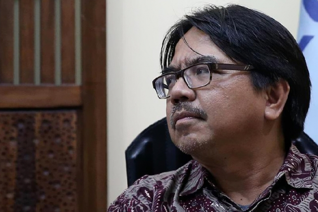Ade Armando Sebut Din Syamsuddin 'Dungu', Muhammadiyah Layangkan Somasi