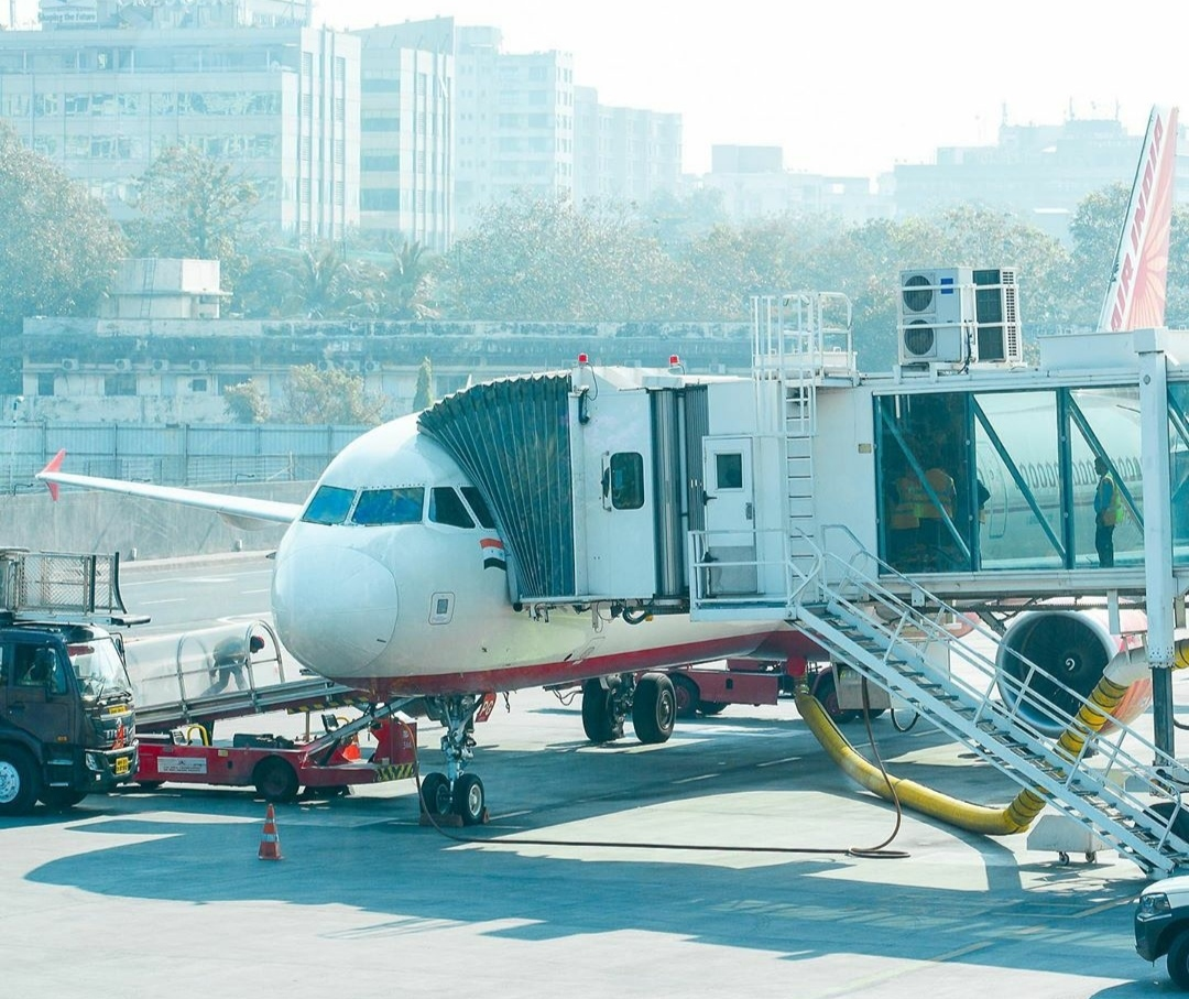 EU green pass: Which European countries can Indians travel to amid Covid pandemic?