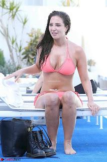 Tulisa+Contostavlos+in+Wet+Bikin+iHuge+massive+boobs+Ass+Nude+%7E+CelebsNext.xyz+Exclusive+Celebrity+Pics+010.jpg