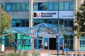 BU Partnership Binus Indonesia Scholarship UK