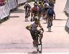 ¡Ridículo nacional! Insólita caída de ciclista en el Clásico RCN dejó muy mal parada a Ibagué