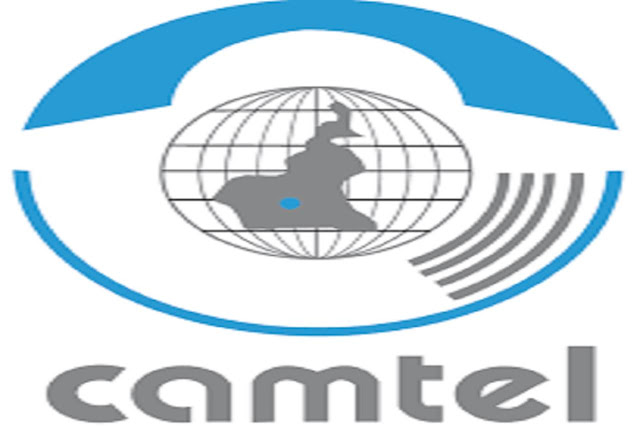APN Internet Settings Configuration for Camtel