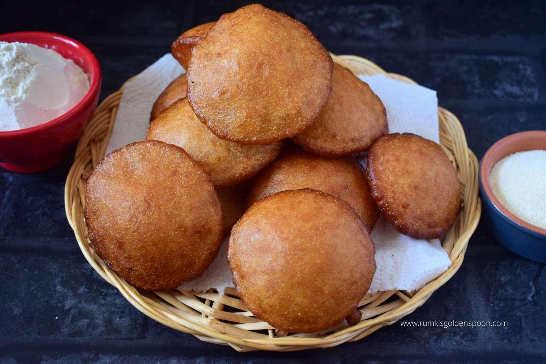 meetha pua, pua pitha, pua pitha recipe, meetha pua recipe , sweet pua, sweet pua recipe, poa pitha, sweet pua pitha, mishti pua pitha, poa pitha recipe, puya pitha, bengali pitha, bengali pitha recipe, bengali pithe, bengali pitha puli, bengali pithe puli, bangladeshi pitha, how to make bengali pitha, Rumki's Golden Spoon