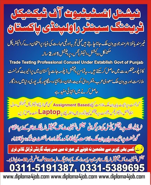 safety-course-in-Lahore