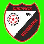 FC Belshina Bobruisk www.nhandinhbongdaso.net