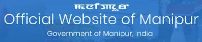 Directorate of Transport, Manipur SI, ASI, LDC Recruitment 2021