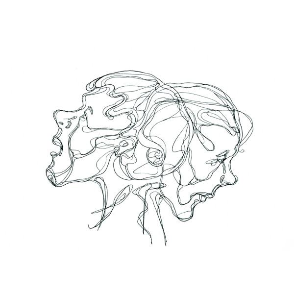 REASON – Truth – EP