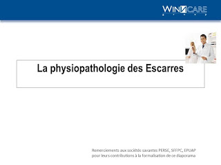 La physiopathologie des Escarres .pdf