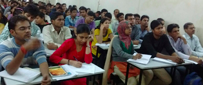Seminar on How To Crack SSC CGL in 2 Months?_50.1