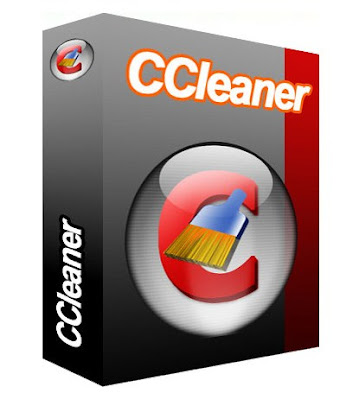 CCleaner 5.00.5050 + All Edition Crack