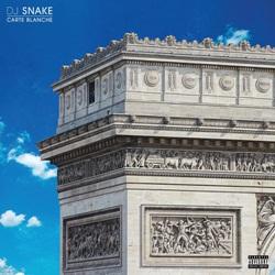 Baixar CD Carte Blanche - DJ Snake 2019 Grátis