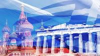"""ΕΚΤΑΚΤΟ: """"Ταξιδιωτική οδηγία"""" του Πατριαρχείου Μόσχας για Ρώσους προσκυνητές στην Ελλάδα"""