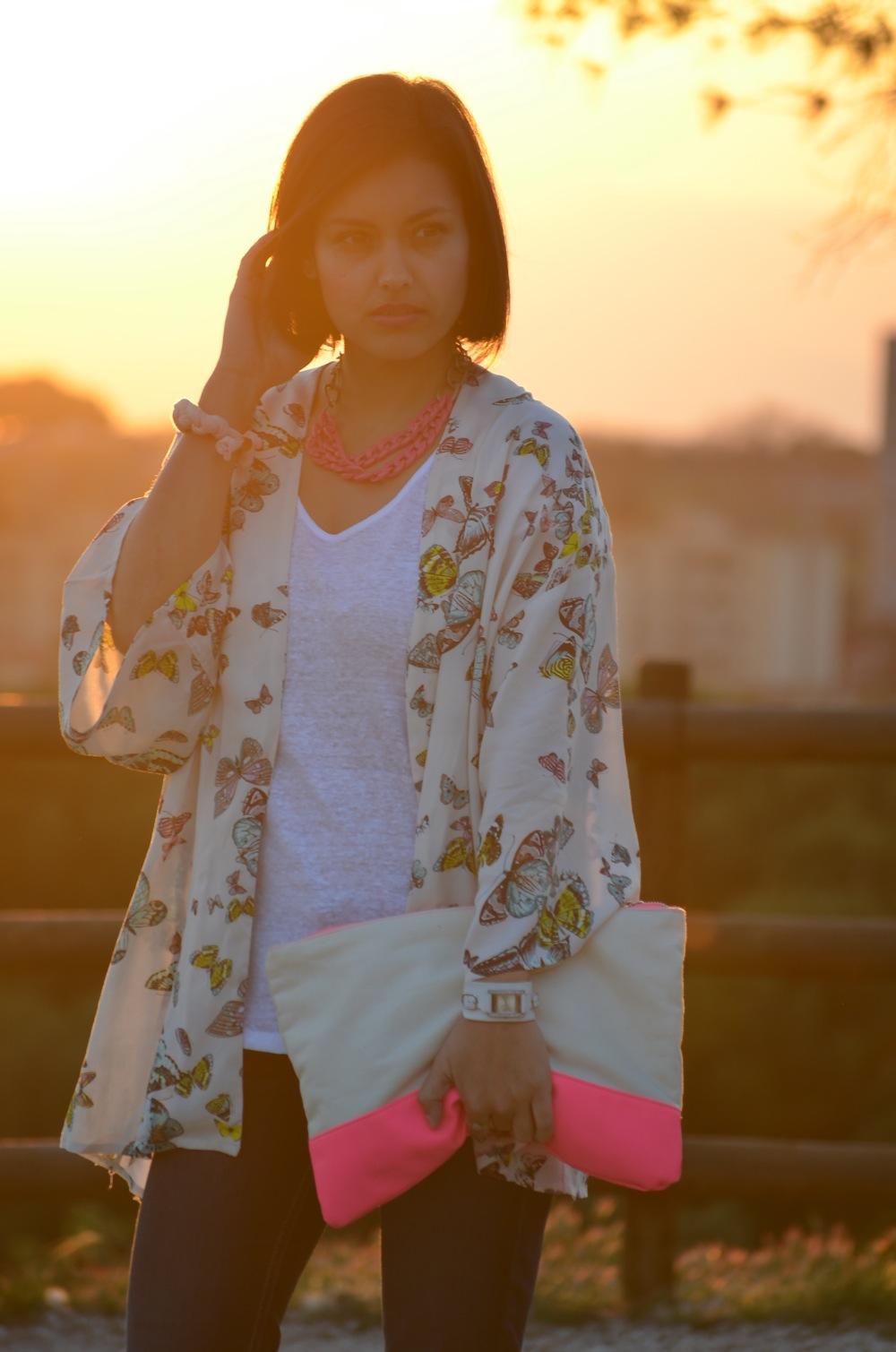 http://www.muacarmen.com/2015/04/blog-muacarmen-look-kimono-mariposas.html