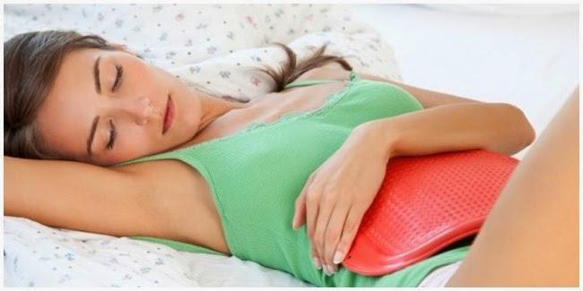 Obat Alami Membersihkan Rahim Pasca Keguguran