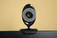 Jual Webcam