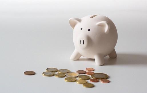 Cómo ahorrar más dinero. Trucos para 2020