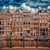 Gebruikers van blok- en stadsverwarming betalen in 2018 58 euro meer