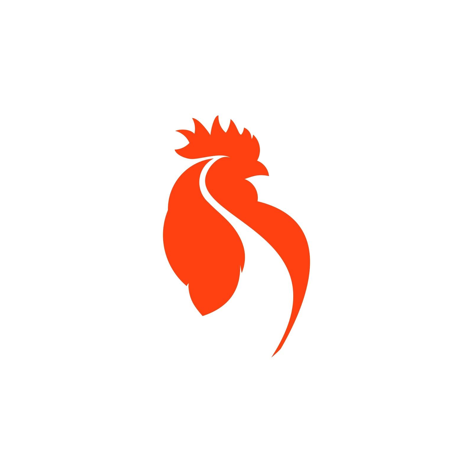 87 Gambar Ayam Untuk Logo HD