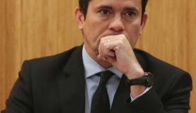 Moro nega pedido de Lula e mantém relatoria de investigação sobre sítio