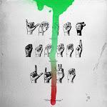 Young Thug - Slime Language Cover