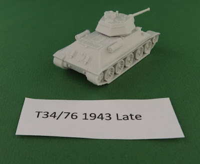 T34 picture 7