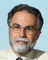Gregg Leonard Semenza