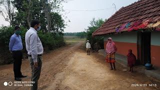 dc-jamshedpur-visit-didi-kitchen